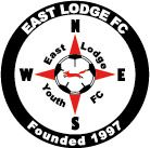 East Lodge FC