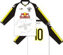 Wasps Away Shirt