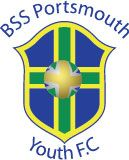 BSS Portsmouth
